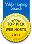 Top Web Host