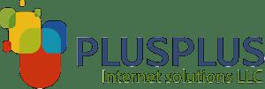 Premium Web Hosting – PlusPlusHosting.Net