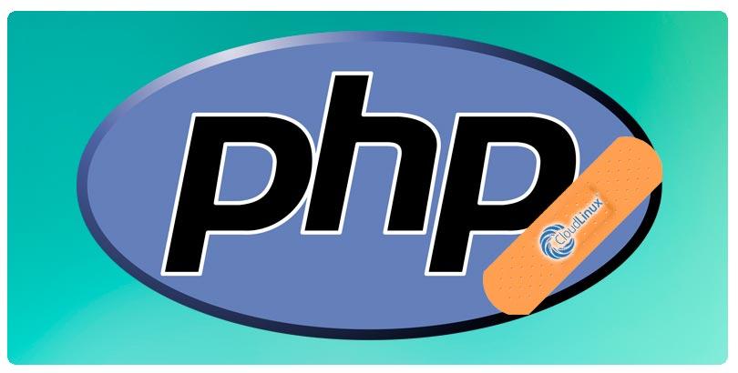 Versiones de PHP abandonadas y seguras - ¿Puede ser?