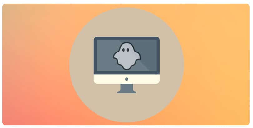 Blog Ghost y Node.JS