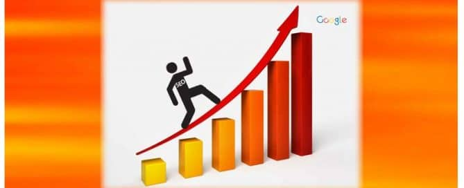 Frequently Updating Your SEO Campaign Is Essential
