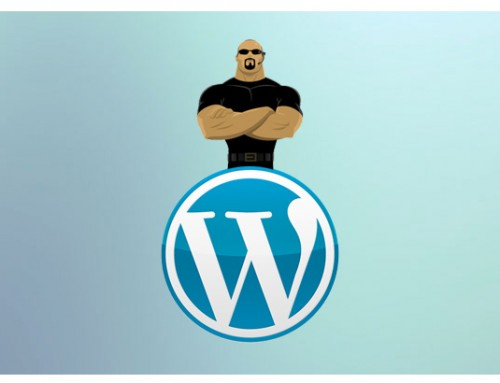 The Top WordPress Security Plugins For Your Site