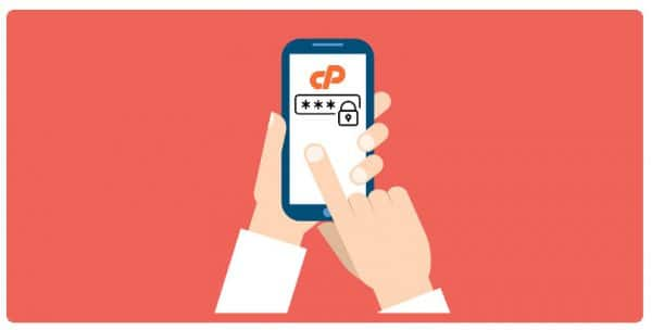 cPanel Two-factor Authentication for the Best Access Protection