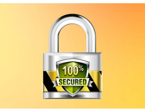 FREE and Unlimited SSL Certificates for your Domains