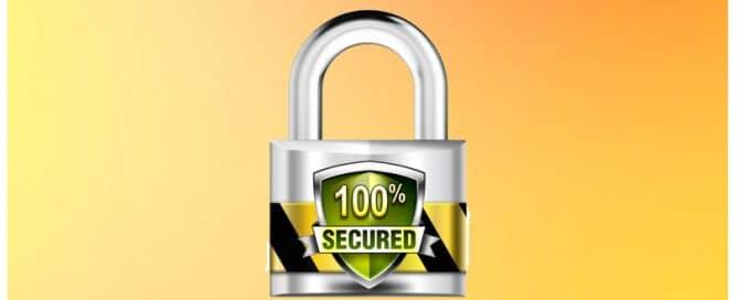 Certificados SSL Gratuitos e Ilimitados para tus Dominios