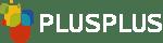 Premium Hosting Solutions – PlusPlusHosting.Net Logo