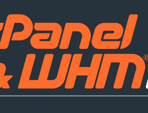 cPanel 64 Stable Tier is Coming Soon With Very Useful Features, Keep Tuned!