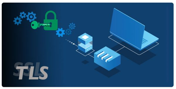 ARTTLS, SSL and TLS: What's the Difference?