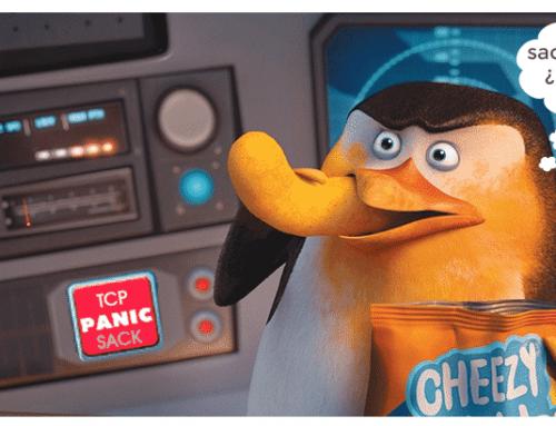 ¡Tus Sitios Están Seguros! La Vulnerabilidad De Tcp Sack Panic Ha Sido Remediada