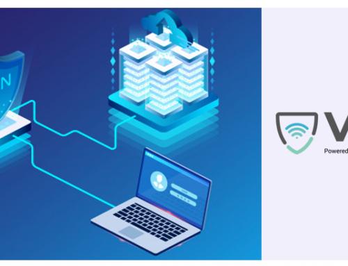 Todo Lo Que Necesitas Saber Sobre Nuestro Servicio VPN de Alta Velocidad