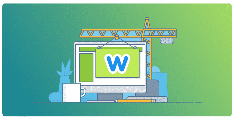Let's welcome out new web hosting plans with Weebly