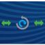 All-In-One WP Migration Plugin Incluido en nuestro Alojamiento Web Premium