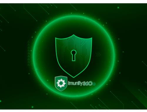 Imunify360: Sistema de Seguridad Preventivo Contra Ataques Basado en IA