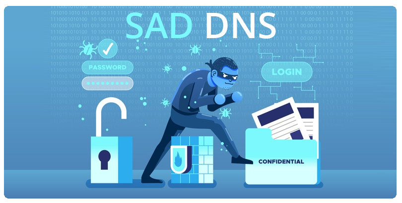 What Is KernelCare SAD DNS And Why Should You Care?
