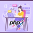 The New And Exciting Features Of PHP 8