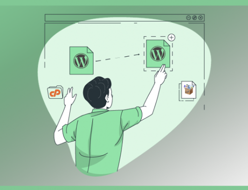 Rediseñando tu Sitio WordPress en Línea Antes de su Lanzamiento