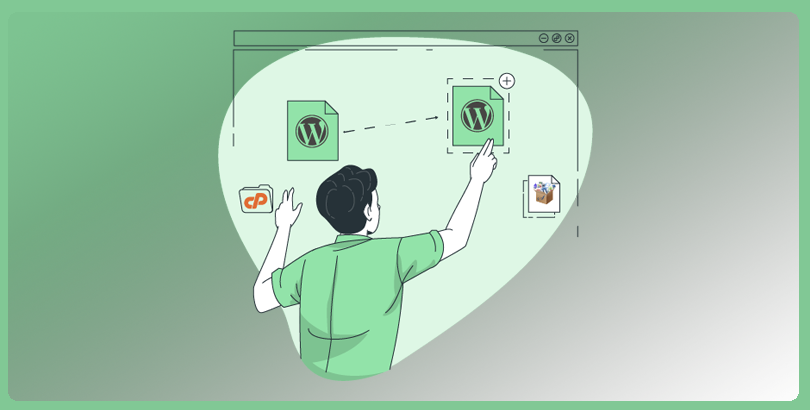 Redesigning Your WordPress Site Online Before Going Live